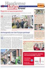 Haarlemse_Hofjeskrant31